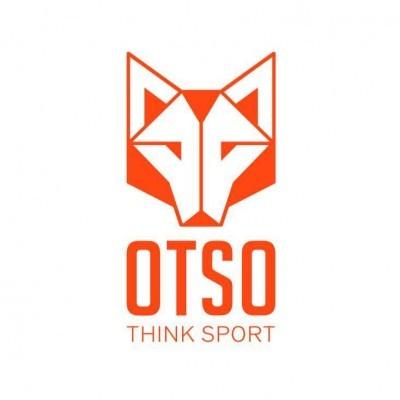 Otso Sport