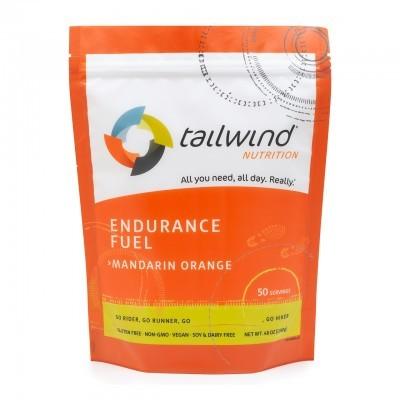 Tailwind Endurance 50 Doses