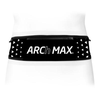 Arch Max Belt Pro - Black