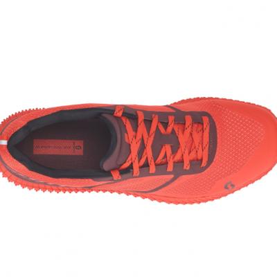 Scott Supertrac 2.0 Orange/Marron