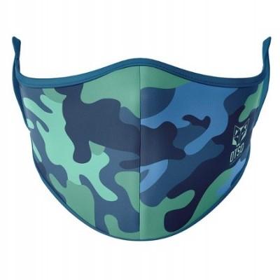 OTSO MASK - Máscara