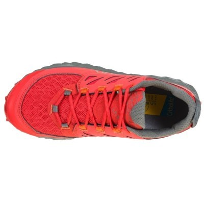 La Sportiva Lycan II Woman Hibiscus/Clay