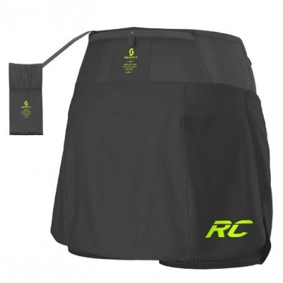Scott RC Run Women´s  Skort