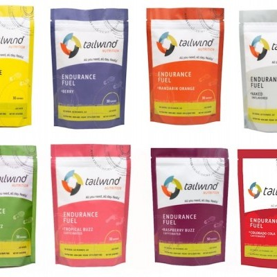 Tailwind Endurance 30 Doses