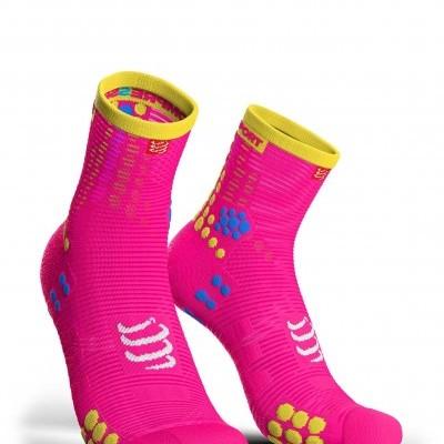 Racing Socks V3.0 Run High
