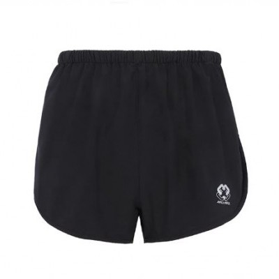 Arch Max Sport Shorts Man - Black