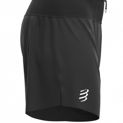 Compressport TRAIL RACING SHORT