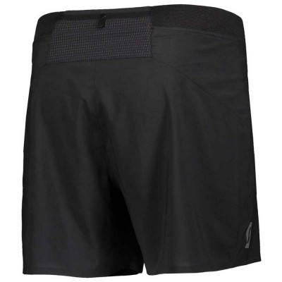 Scott Kinabalu Trail Light Run Shorts
