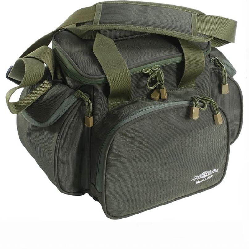 Saco Mikado Fishing Bag UWI-231606