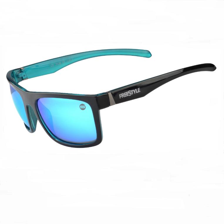 Óculos de Sol Spro FreeStyle Sunglasses