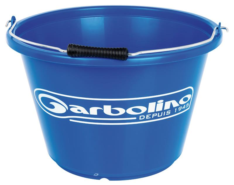 Balde Garbolino
