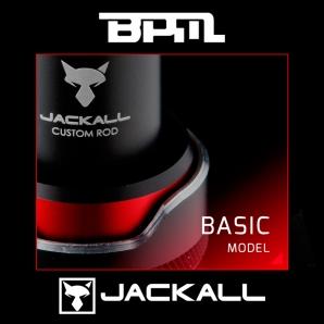 Cana Jackall BPM BC-71H