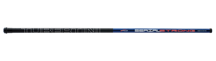 Cabo Camaroeiro Tubertini Serial Strong 3M