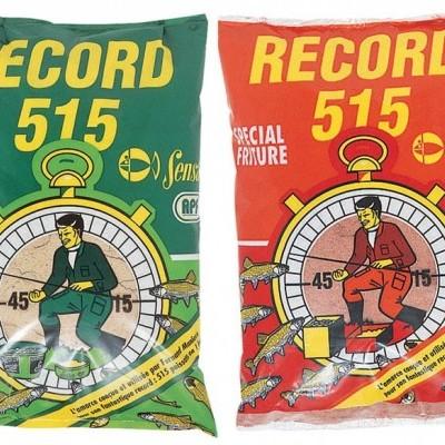 Engodo Sensas Record 515