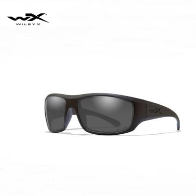 Óculos Polarizados Wiley X Omega