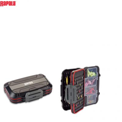 Caixa de Utilidades Rapala Utility Box
