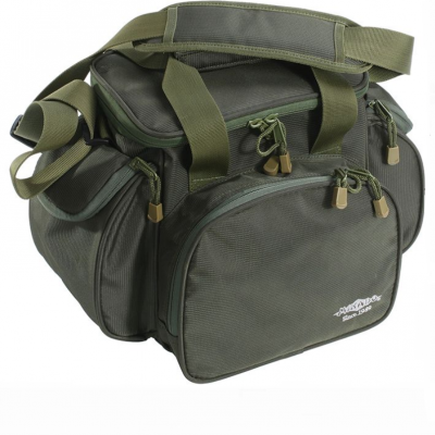 Saco Mikado Fishing Bag UWI-231606