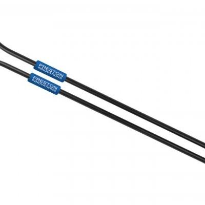 Measuring Sticks Preston