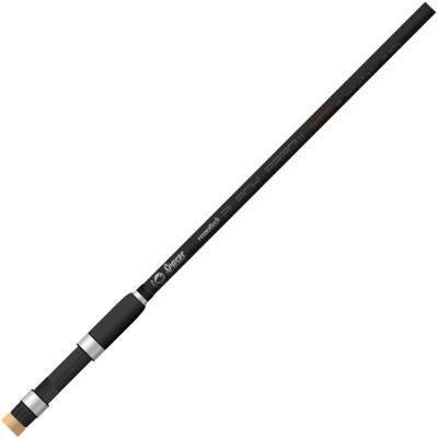 Cana Feeder Sensas Black Arrow 300