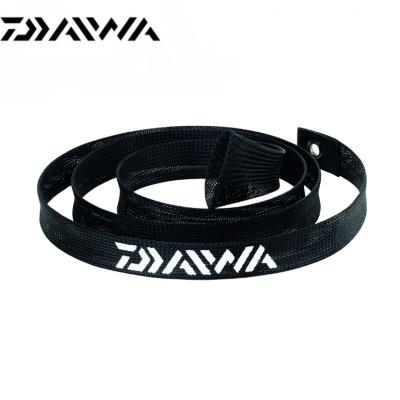 Protetor de Cana Daiwa em malha elástica