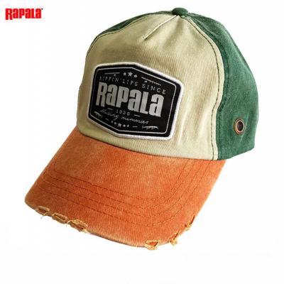 Boné Rapala 1
