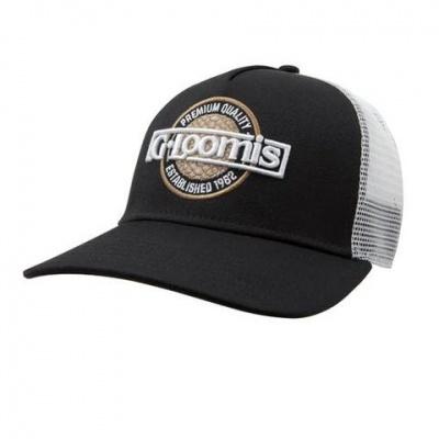 GLoomis ESTABLISH CAP