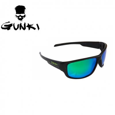 Óculos de Sol Gunki Polarizados Gunki Team