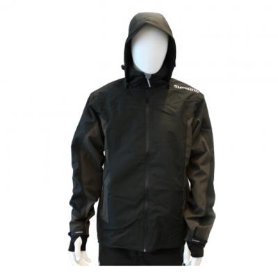 Casaco Shimano Jacket 2018