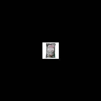 Aditivo Sensas Pastoncino Bicolore