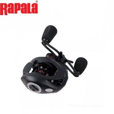 Carreto Casting Rapala Concept 201