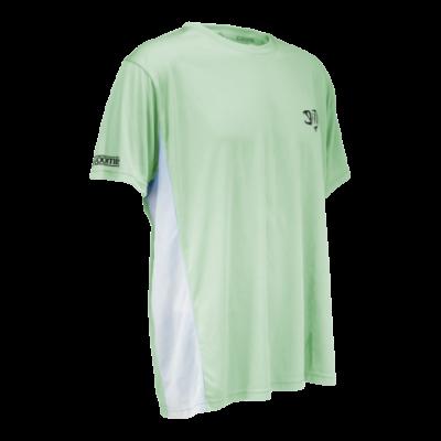 GLoomis Tshirt Tecido