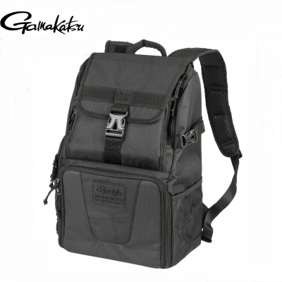 Mochila Gamakatsu G-Backpack