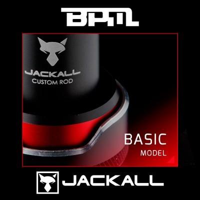 Cana Casting Jackall BPM | BC-610M