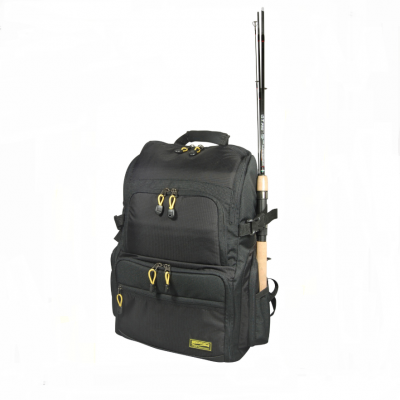 Mochila Spro BackPack
