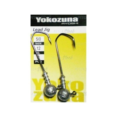 Cabeçote Yokozuna Extra Forte