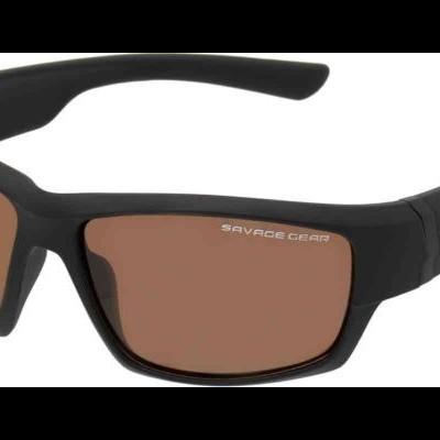 Óculos de Sol Savage Shade