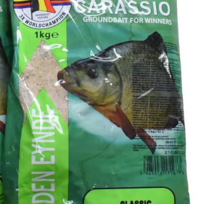 Engodo MARCEL VAN DEN EYNDE CARASSIO Classic 1kg