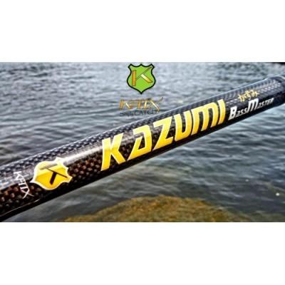 Cana Casting Katx Kazumi Bassmaster Fuji®
