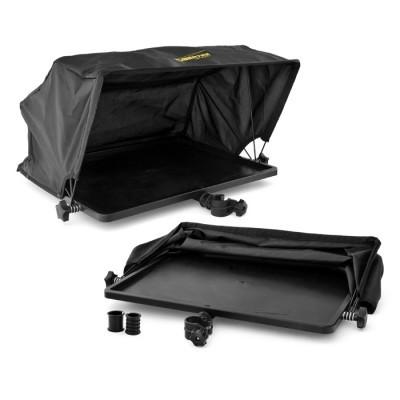 Tabuleiro Tubertini Concept Single Waterproof