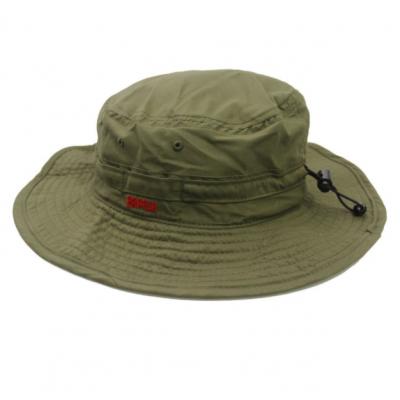 Chapéu Rapala Bonnet