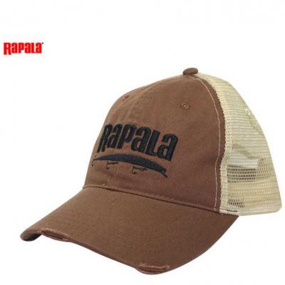 Boné Rapala