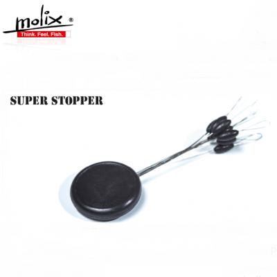 Stopper Molix Super Stopper