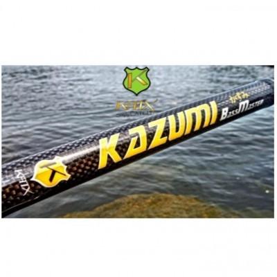 Cana Spinning Katx Kazumi Bassmaster Fuji®