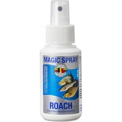 Magic Spray MARCEL VAN DEN EYNDE (GARDONS) 100ml
