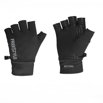 Luvas Spro Freestyle Gloves