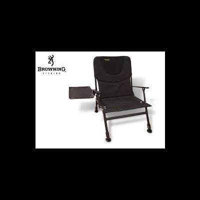 Cadeira Feeder Browning Xitan