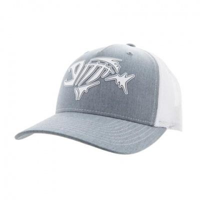 GLoomis WELDED FISH CAP