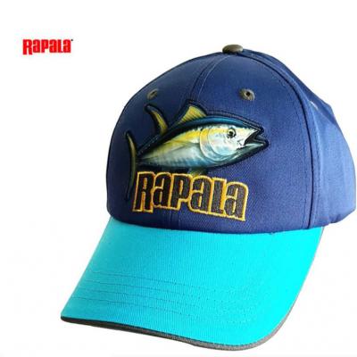 Boné Rapala Tuna