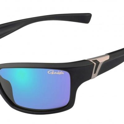 GAMAKATSU G-Glasses EDGE