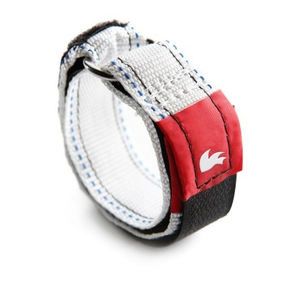 Clew Strap 50mm